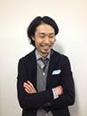 news1304_fujita