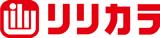 リリカラ株式会社横浜営業所