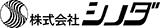 株式会社シノダ横浜店