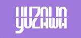 株式会社ユザワ