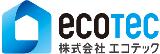 株式会社エコテック